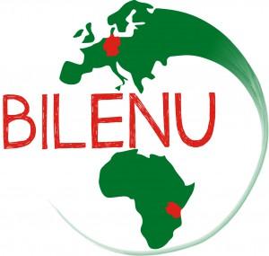 BILENU_Logo_Farbe_kurz