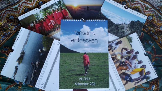 Permalink auf:BILENU Kalender